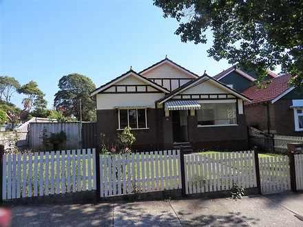 House - 43 Fitzroy Street, ...