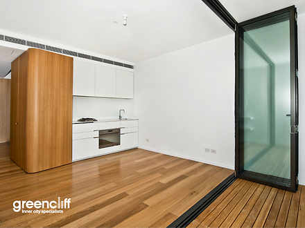 Apartment - Chippendale 200...