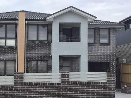 House - Potts Hill 2143, NSW