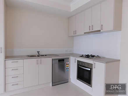Apartment - 1/9 Redcliffe S...