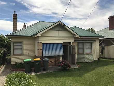 House - 703 Neill Street, S...