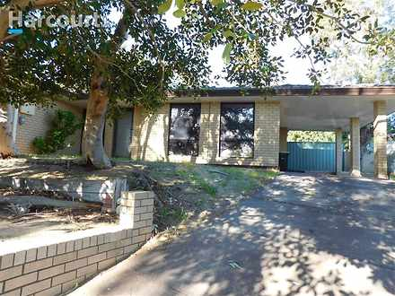 House - 10 Monkhouse Way, H...