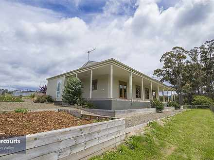 House - 11 Turners Road, Cr...