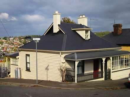House - 35 French Street, L...
