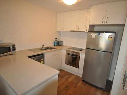 Apartment - 28/121 Hill Str...