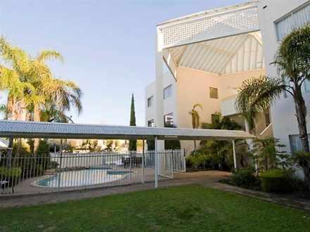 Apartment - 9/17 Melville P...