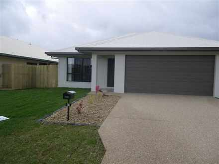 House - 97 Daintree Drive, ...