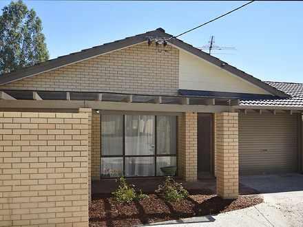 House - 1/15 Ewen Street, S...