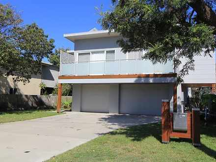 House - 10 Koribah Avenue, ...