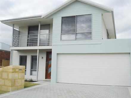House - 11 Yilberra Drive, ...