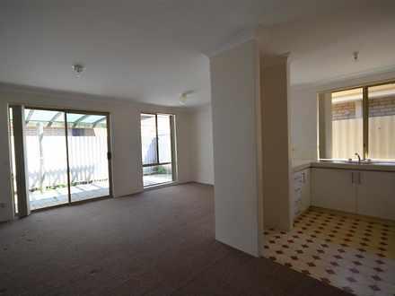 Apartment - 12/5 Merope Clo...