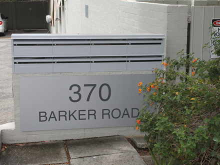 Unit - 7/370 Barker Road, S...