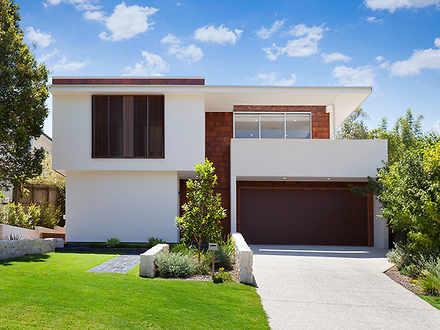 House - 54 Molonga Terrace,...