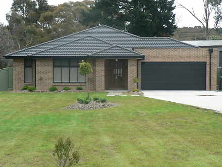 House - 5 Moneill Court, Br...