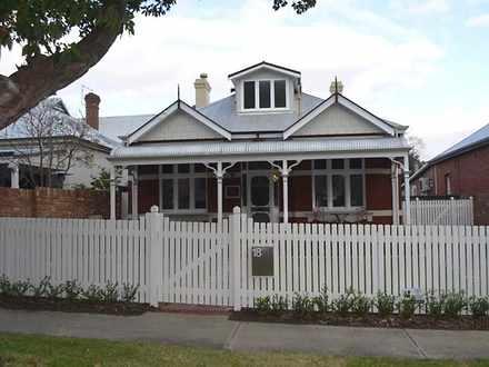 House - 18 Clotilde Street,...