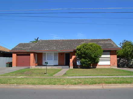 House - 6 Booloo Street, Pa...