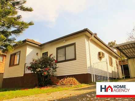 House - Bankstown 2200, NSW