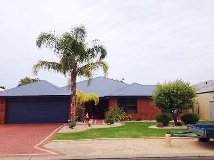 House - 25 Currawong Drive,...