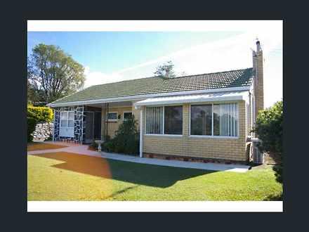 House - 26 Nambour Mapleton...