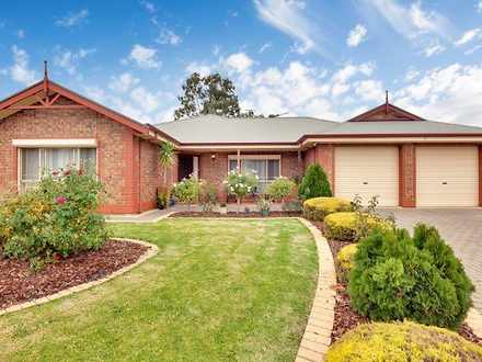 House - 4/9A Childs Road, M...
