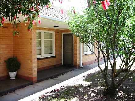 Unit - 9/9 Preston Avenue, ...