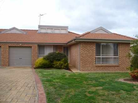 Townhouse - 2/6 Betts Place...