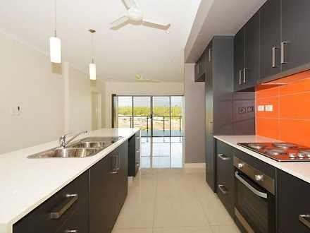 Apartment - 210/250 Farrar ...
