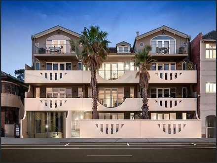 Apartment - 7/358 Beaconsfi...