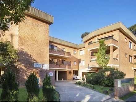 Apartment - UNIT 3/679-681 ...
