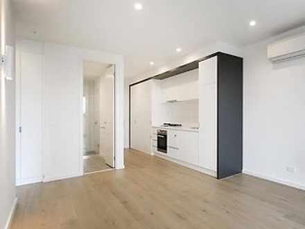 Apartment - 403/7 Balcombe ...