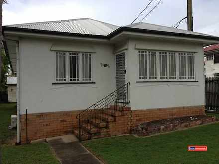 House - 62 Stafford Road (C...