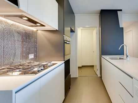 Apartment - LEVEL 5/50 Conn...