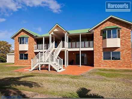 House - 88-92 Cove Boulevar...