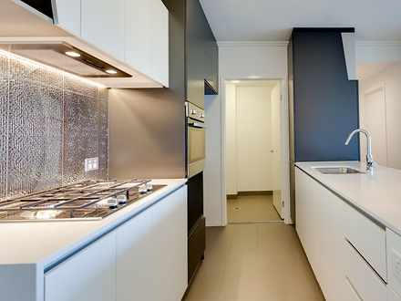Apartment - LEVEL 4/50 Conn...