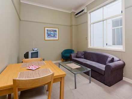 Apartment - D/466 Ann Stree...