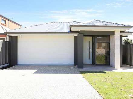House - 8A Rangeview Drive,...