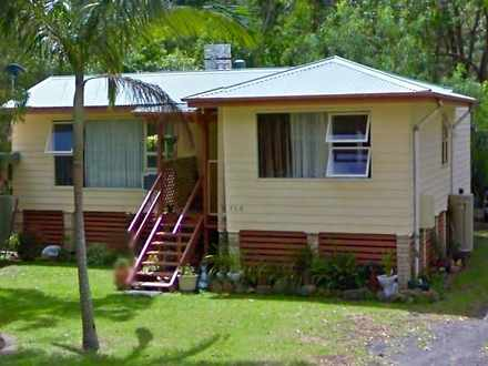 House - 73A Lake Road, Balc...