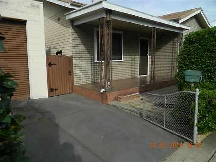 House - 40 Langham Place, P...