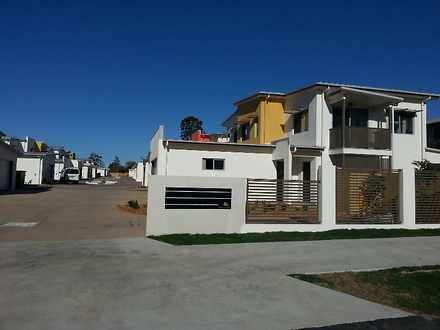 Townhouse - 28/51 Lacey Roa...