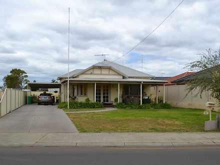 House - 35 Strickland Stree...