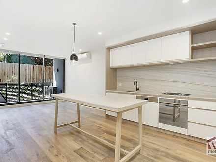 Apartment - 110/1 Wilks Str...