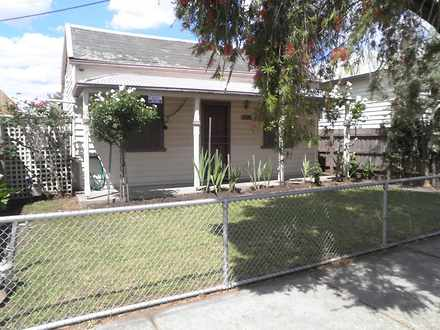 House - 23 Alfred Street, S...