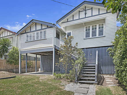 House - 25 Price Street, Wo...