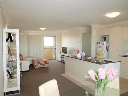 Apartment - 15/1 Linear Dri...
