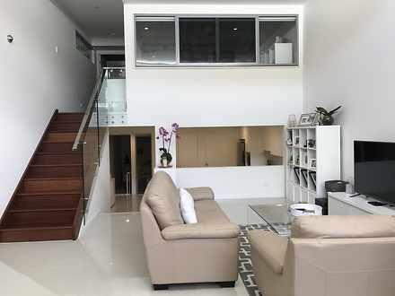 Apartment - 2 / 17-19 Iseda...