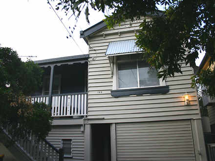 House - 163 Eildon Road, Wi...