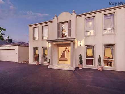 House - 8 Warrens Brook Roa...