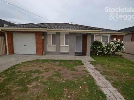 House - 18A Carroll Street,...