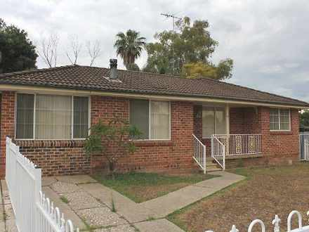 House - 18 Lilley Street, S...