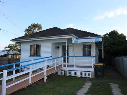 House - 59 Pioneer Street, ...